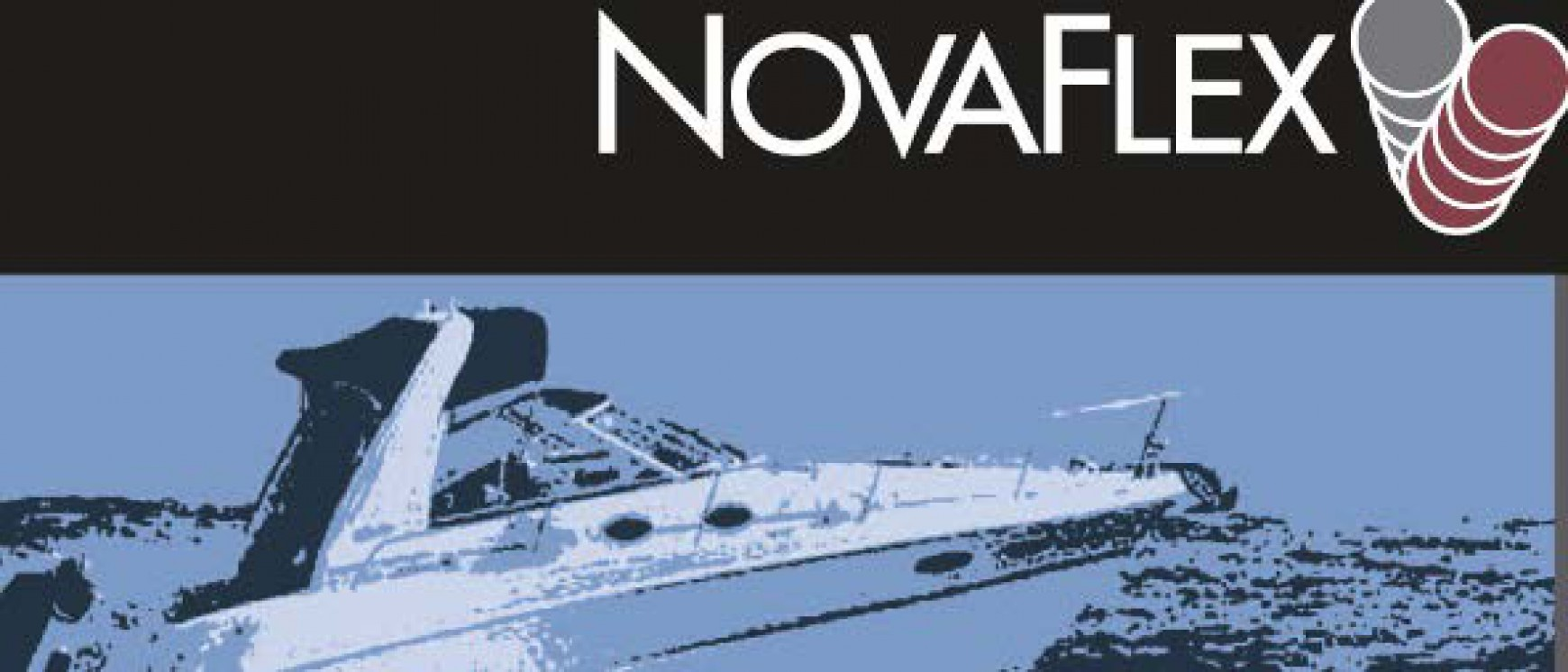 Keeping you afloat with NovaFlex