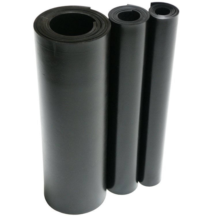 Matting & Sheet Material For Hoses Image - Rubber & Specialties, Inc.