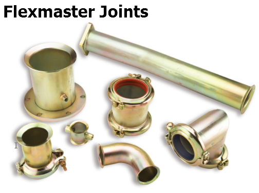flexmaster_joints